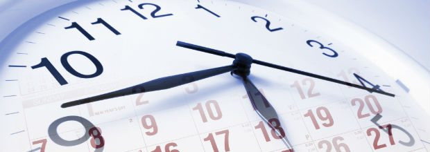 how long do tradelines take to report