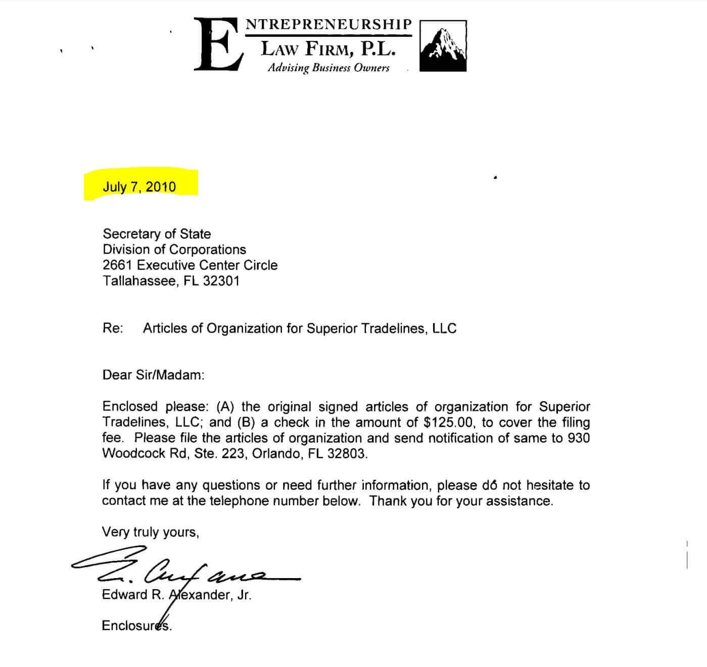 tradelines companies legit