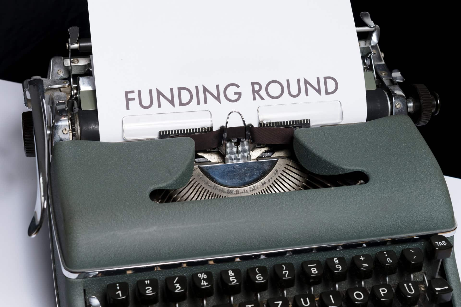 funding and tradelines