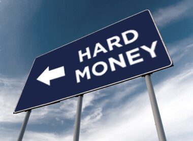 DISADVANTAGES OF HARD MONEY FUNDING AND LOANS