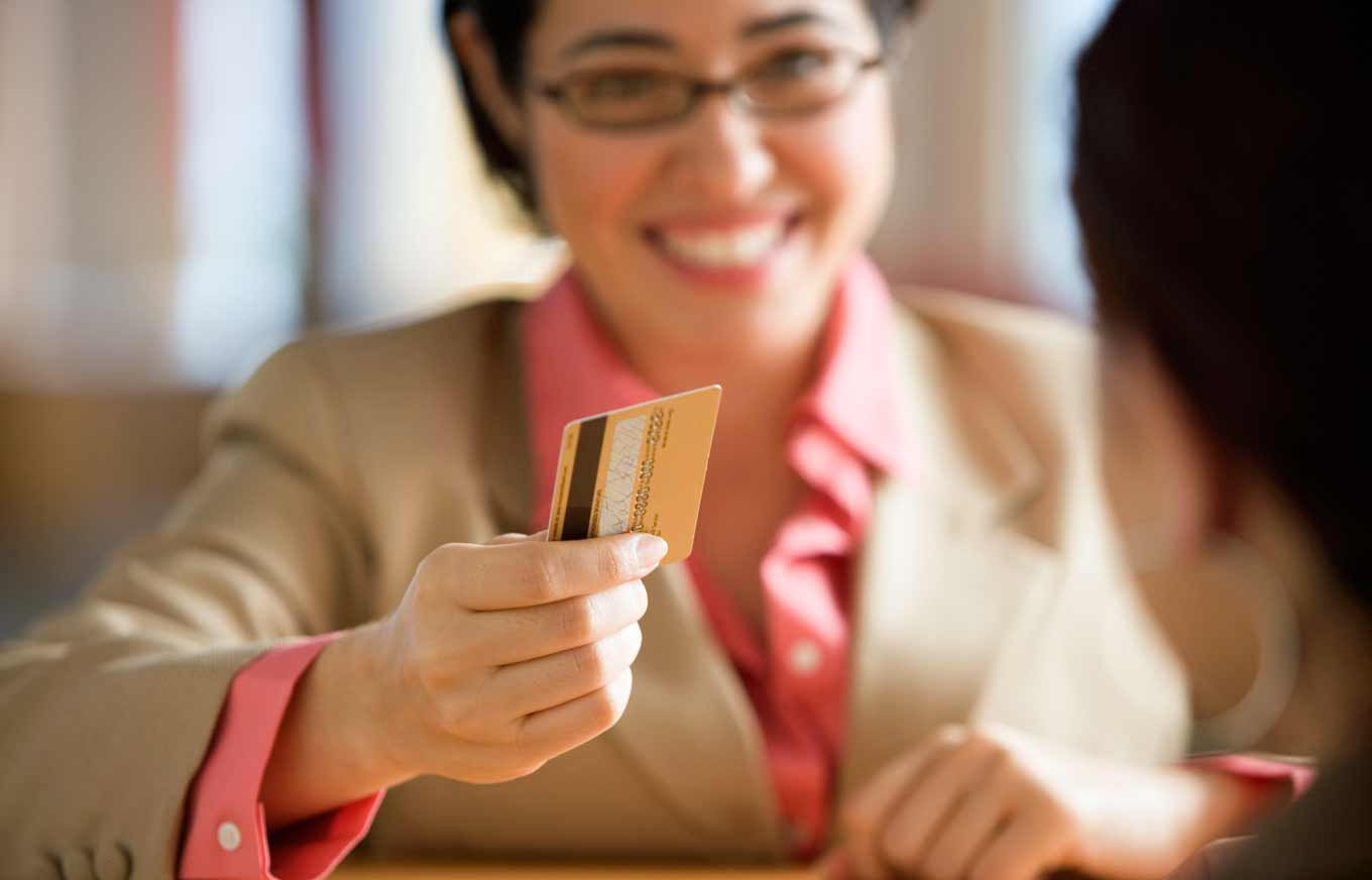 HOW TO OBTAIN UNSECURED BUSINESS LINES OF CREDIT